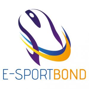 Nederlandse eSport Bond (ESB)