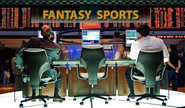 fantasy-sport