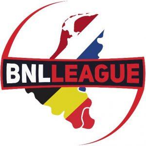 BNL League E-sports