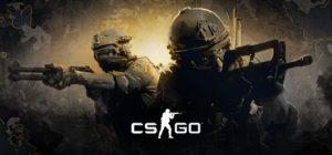 Gokmarkt CS:GO matchfixing