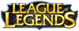 Wedden op League of Legends